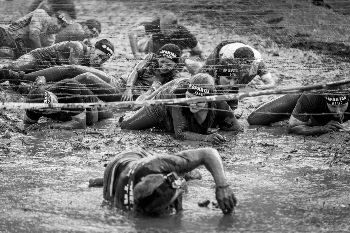 spartan race munich 2015